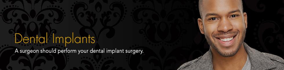 dental.implant.surgery
