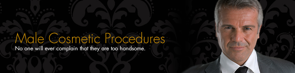 male.cosmetic.procedures