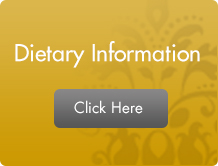 DietaryInformation