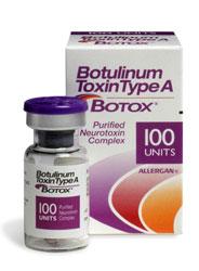 botox5