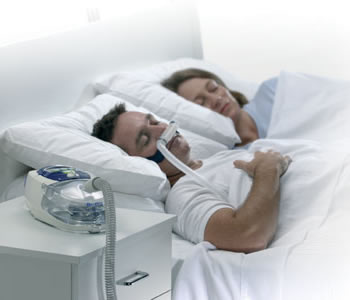 sleep apnea1